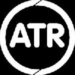 ATR Logo