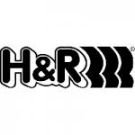 Logo H_R