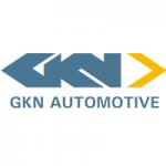 Logo GKN