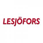 Logo Lesjoefors