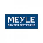 Logo Meyle-AG