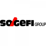 Logo Sogefi