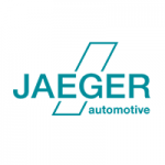 Logo Jaeger