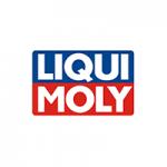 Logo Liqui-Moli