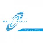 Logo Motipdupli