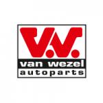 Logo van-Wezel