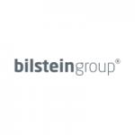 Logo bilsteingroup